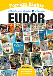 Foreign-Rights-Forlaget-Eudor