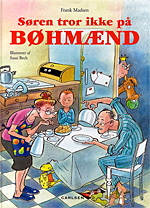 Foreign-rights-picturebook-soeren-boehmaend-bogeyman