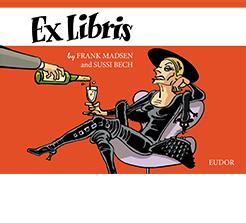 eks-libris-foreign-rights