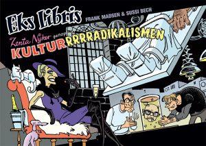 Eks-Libris-5-omslag
