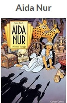 aida-nur-rights-comics-bande-dessinee