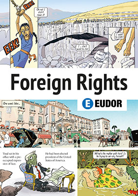 foreign-rights-comics-books-for-children-bande-dessinee-livres-enfant