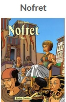 nofret-rights-comics-bande-dessinee