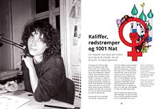 Side 100-101