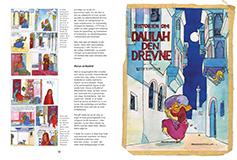 Side 102-103