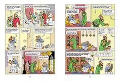 Side 28-29