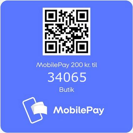 mobilepay-myshop-34065-stor