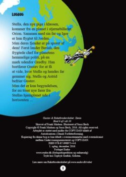 ruminvasion science fiction 4