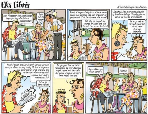 en-tegneserie-bliver-til-2011-04-27