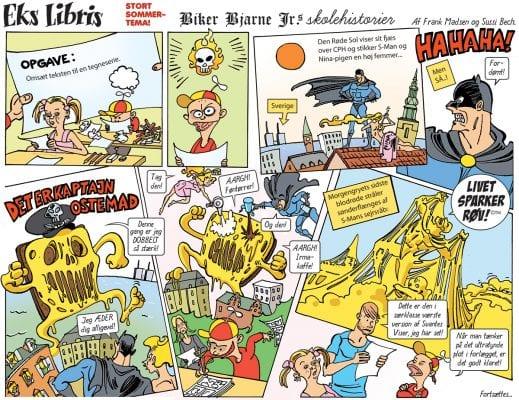 en-tegneserie-bliver-til-biker-bjarne-tegner-svantes-viser