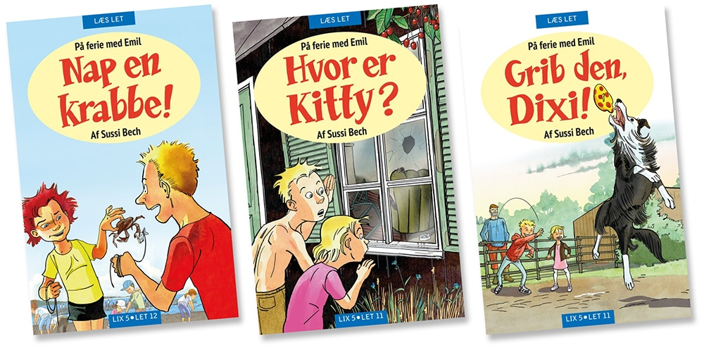 læseprøver-på-ferie-med-emil-bøgerne