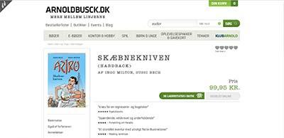 arnold-busck-e-boger-fra-forlaget-eudor