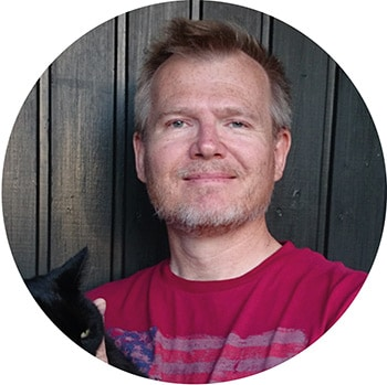 frank-madsen-comics-bande-dessinee-dessinateur