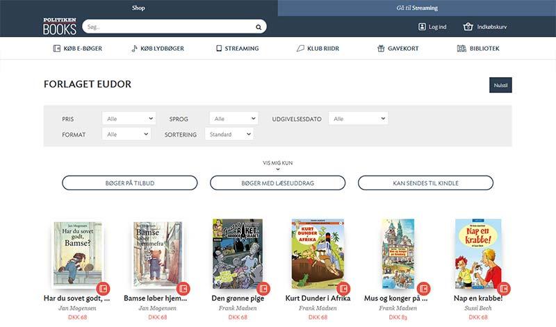 politiken-books-e-boger-fra-forlaget-eudor-big