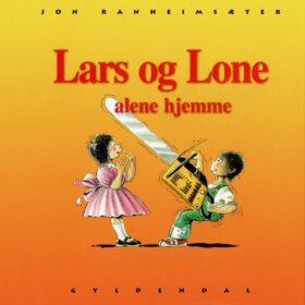 Lars-og-Lone-alene-hjemme