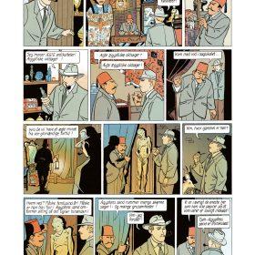 Sussi Bechs Samlede Værker - Aida Nur side 35
