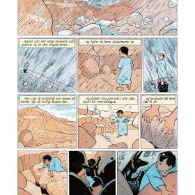 Sussi Bechs Samlede Værker - Aida Nur side 7