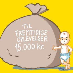 Budgetbaby-hvad-koster-barnet-det-foerste-aar