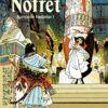 Nofret-I-forside