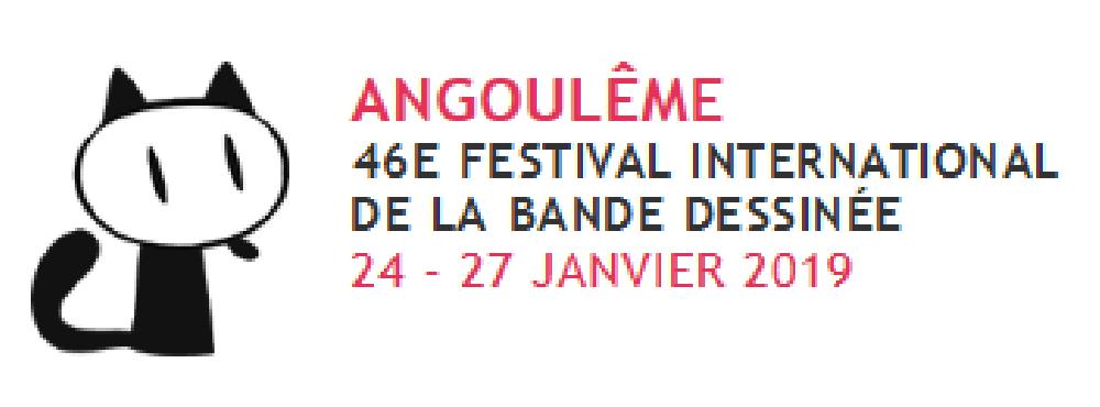 angouleme-2019