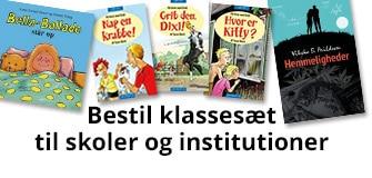 Bestil-bøger-bog-klassesæt-til-skoler-og-institutioner-rabat-læselet-letlæsning