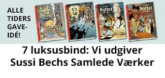 Sussi-Bech-paa-Copenhagen-Comics
