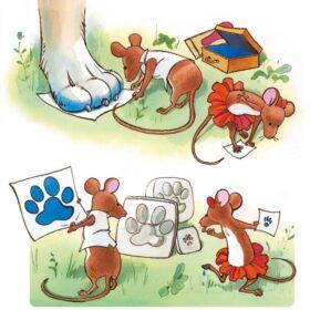 Højtlæsning for børn - 7 gode læseoplevelser