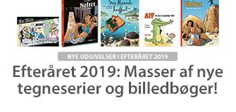 efterårsnyheder-2019-bognyheder-nye-tegneserier-billedbøger