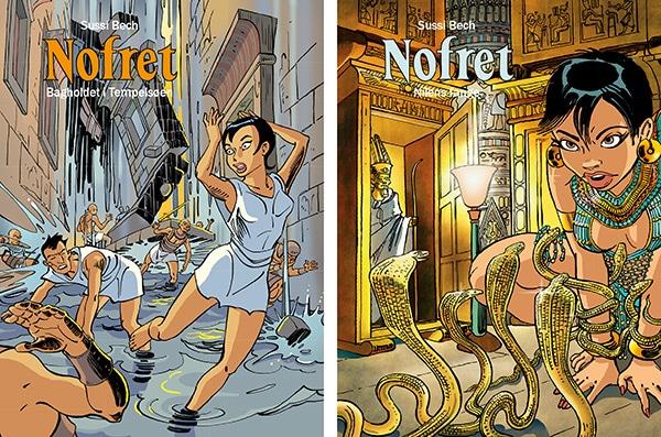 Nofret-IV-nye-forsider