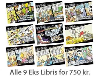 tegneserie-eks-libris-tilbud-EUDOR-topbanner