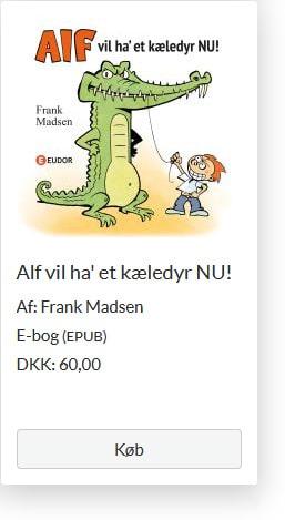 e-bog ebog e-bøger ebøger