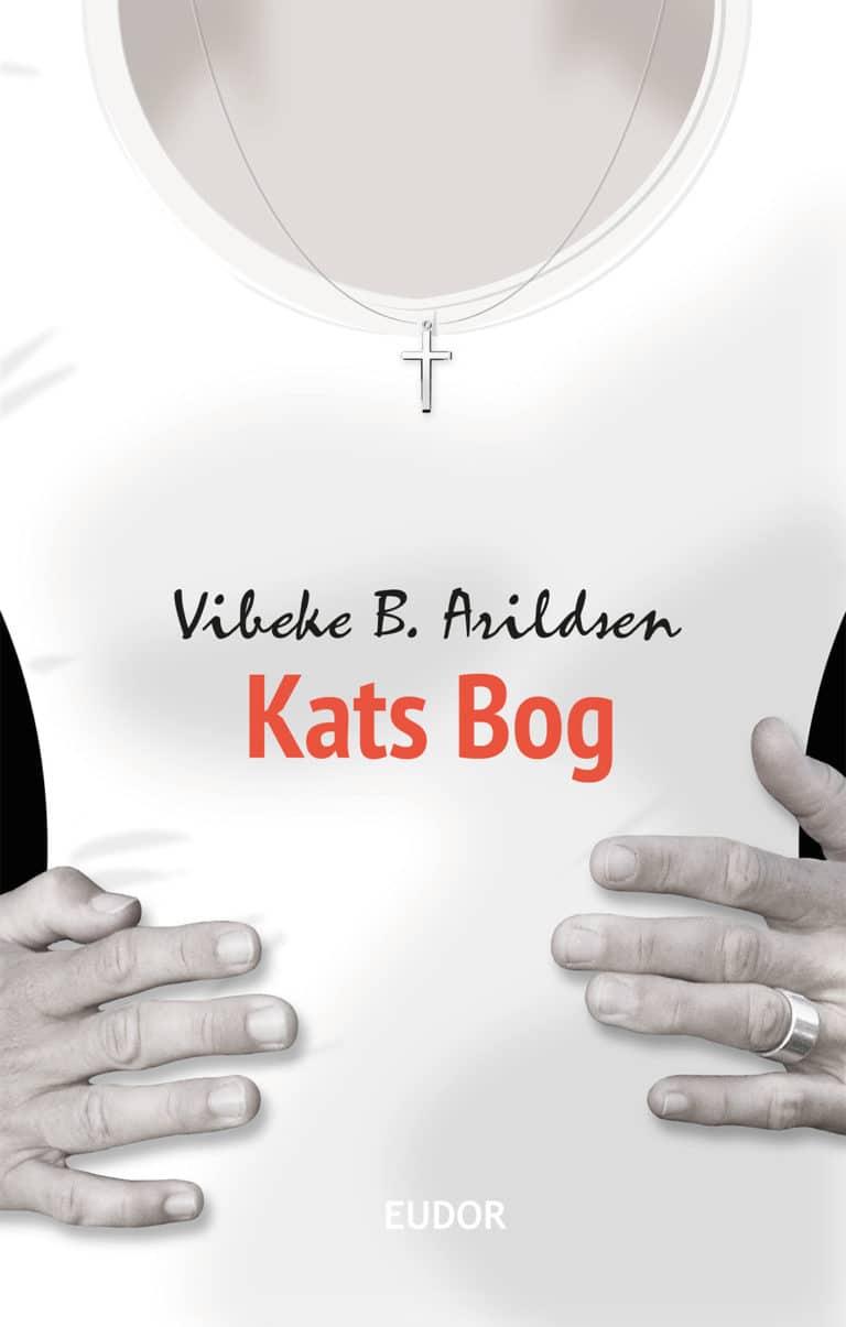 Kats Bog en roman om pigen Kat 16 år