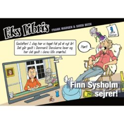 tegneserie-tegneserier-eks-libris-10sussi-bech-frank-madsen
