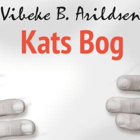 Kats Bog grooming skam skyld kristen kristendom