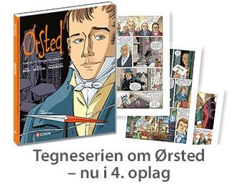 tegneserien-om-hans-christian-ørsted