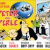 Peter og Perle 1: De små dukker