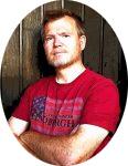 Bogforum 2021 program: Frank Bruun Madsen signerer på Eudors stand på Bogforum